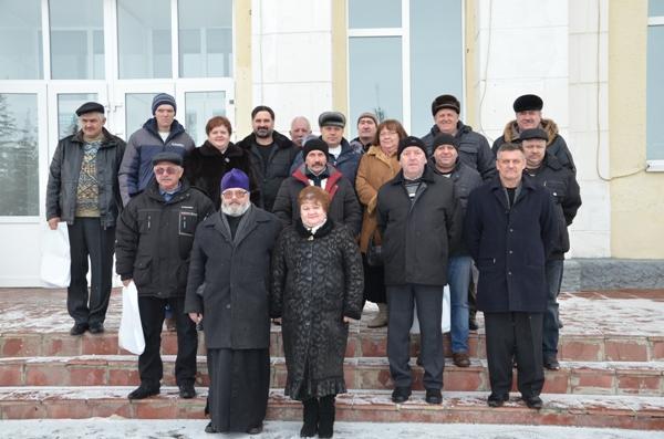 Погода в киреевске на месяц