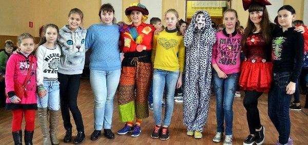 Фото: tulasmi.ru
